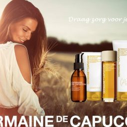 Germaine-de-capuccini-Perfect-Forms-Phytocare
