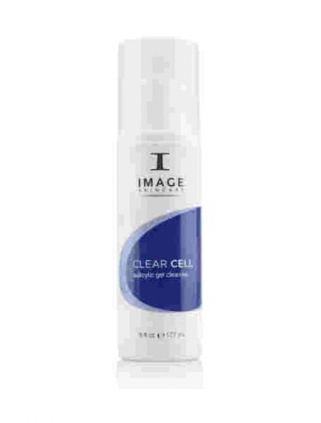 Image Skincare ClearCell Cleanser