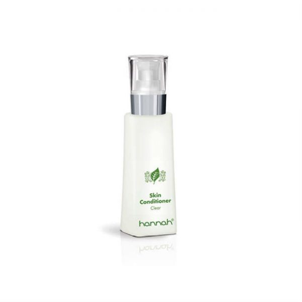 Clear_Skin Conditioner 125 ml hannah skincare