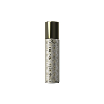 Curasano-Spraytan-50ml