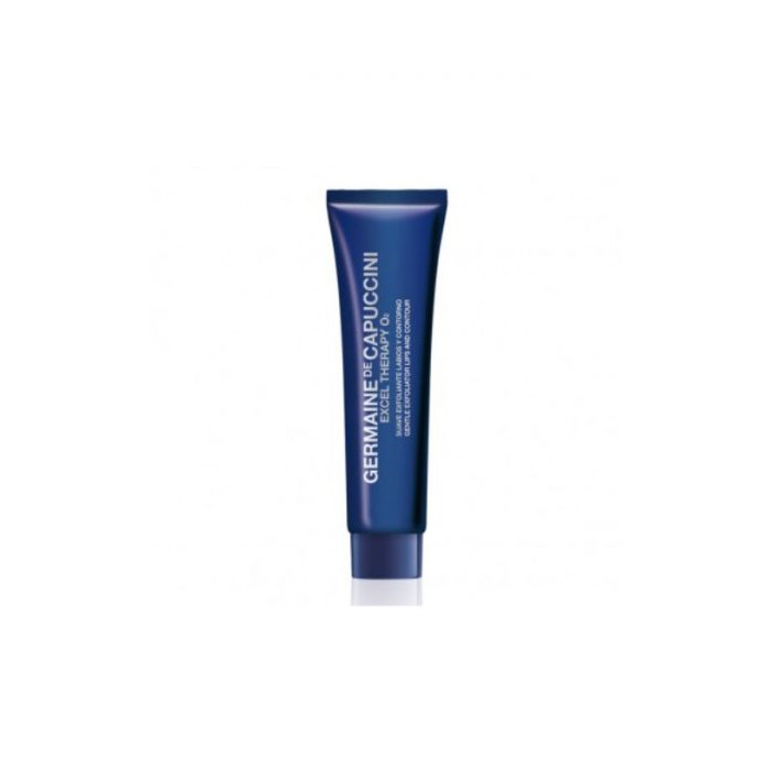 Germaine de Capuccini - Excel Therapy O2 - Exfoliating Lips