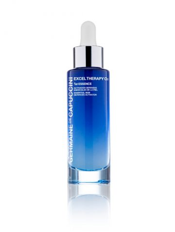 Germaine de Capuccini - Excel Therapy O2 - 1st Essence - 50ml