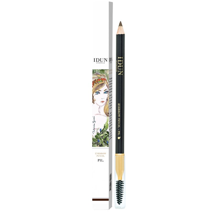 Eyebrow Pencil Pil