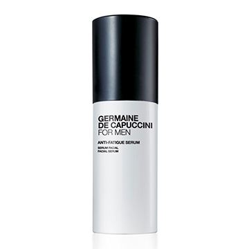 Germaine de Capuccini - Anti Fatigue Serum - 50ml