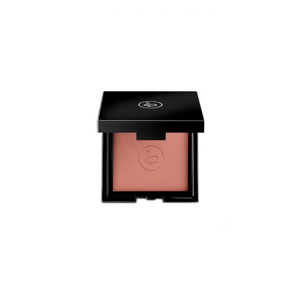 Germaine de Capuccini - Blush - 681 Brick Red