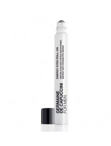 Germaine de Capuccini - Energy Eyes Roll-on