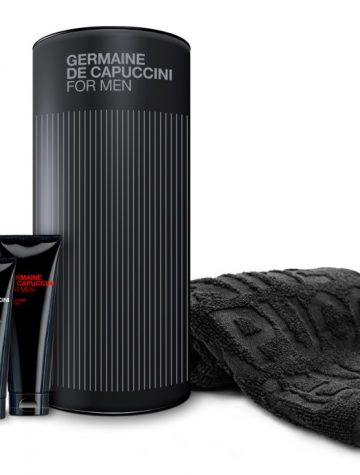 Germaine-de-Capuccini-For-Men-Promotie-Powerage