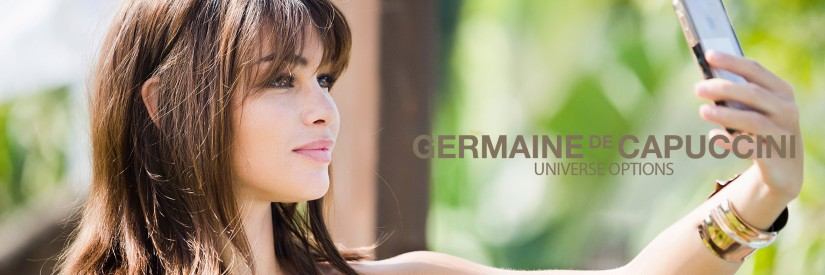 Germaine-de-Capuccini-Options-Universe