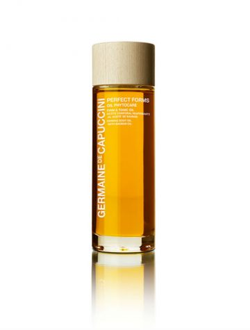 Germaine de Capuccini - Perfect Forms - Phytocare Oil