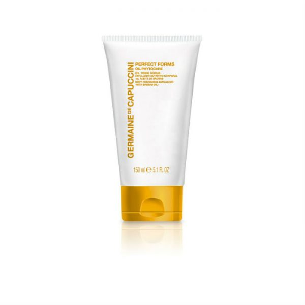 Germaine de Capuccini Perfect Forms - Phytocare - Scrub