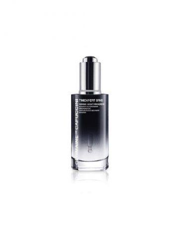 Germaine de Capuccini - Timexpert SRNS - Repair Night Booster - 50ml