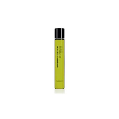 Germaine de Capuccini - Sperience - Green Tea - Oil