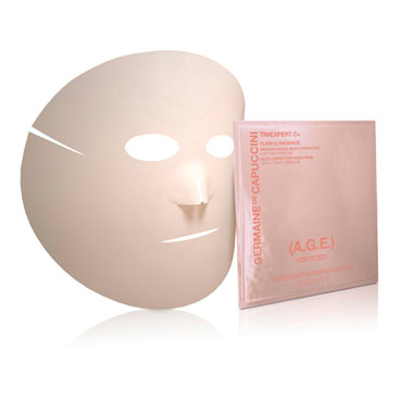 Germaine de Capuccini Timexpert C Flash C Mask - 1st.