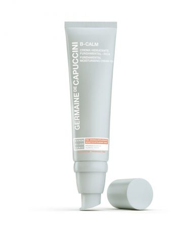 Germaine de Capuccini - B Calm cream rich