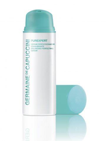 Germaine de Capuccini - Balancing Perfecting Serum - 50ml
