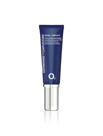 Germaine de Capuccini - Excel Therapy O2 - Oogcreme