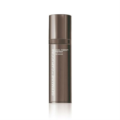 Excel Therapy Premier - The Serum