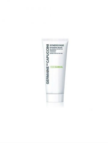 Germaine-de-capuccini-synergyage-intens-relief