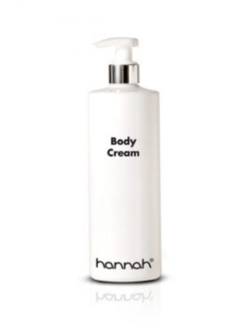 Hannah-Skincare-Body-Cream