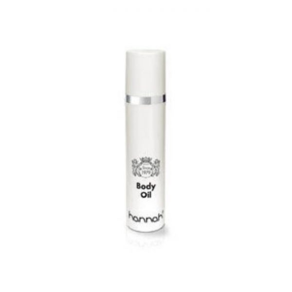 Hannah-Skincare-Body-Oil-45-ml