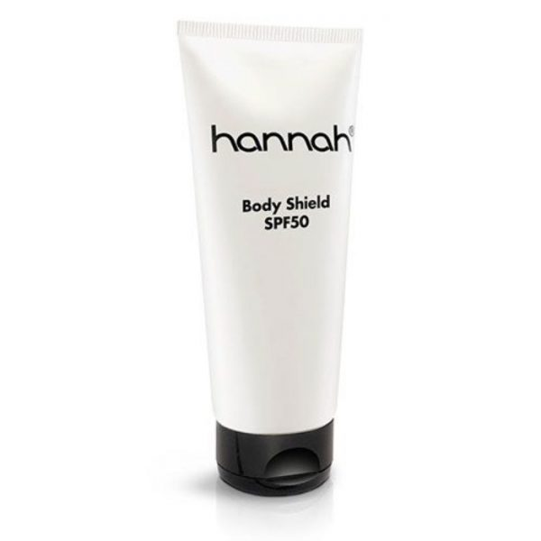 Hannah-Skincare-body-shield-spf-50