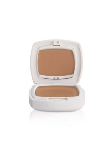 Germaine de Capuccini - Golden Caresse - High Protection Make-up Golden