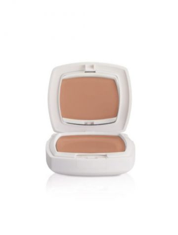 Germaine de Capuccini - Golden Caresse - High Protection Make-up Tender