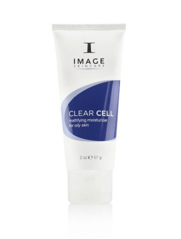 Image Skincare Clear Cell Moisturizer