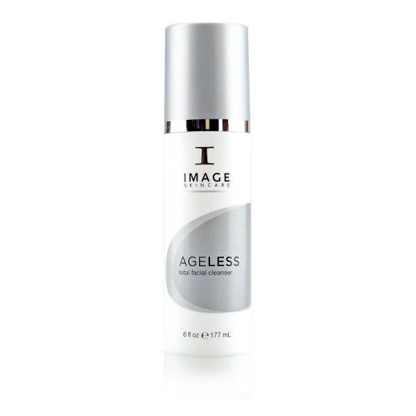 Image Skincare Ageless - Cleanser