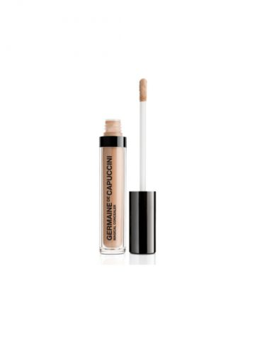 Germaine de Capuccini - Magic Concealer - 435 Ivory