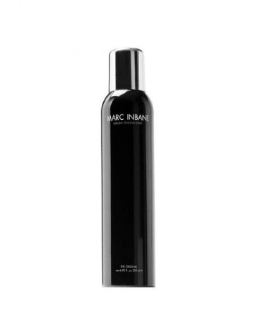 Marc Inbane - Naturel Tanning Spray