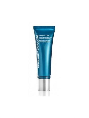 Germaine de Capuccini - Hydracure - Mask