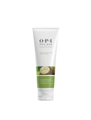 OPI-Pro Spa-Micro-Exfoliating-Hand-Polish 118 ml