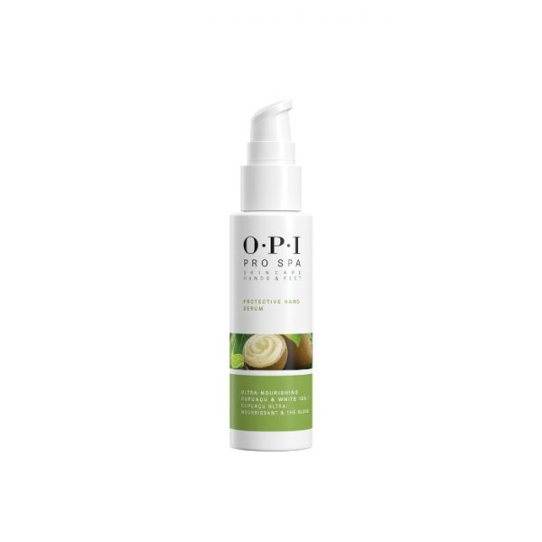 OPI-Pro-Spa-Protective-Hand_Serum
