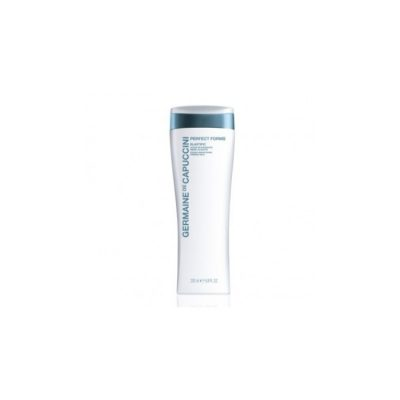 Germaine de Capuccini -Perfect Forms - Elastific Hydro-Smooting Firming Milk