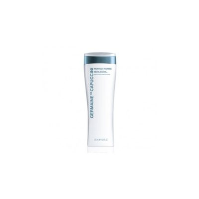 Germaine de Capuccini - Perfect Forms - SM-Peel Solution