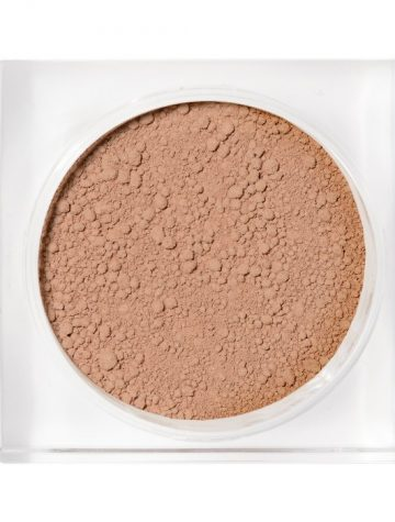 Powder Foundation Disa