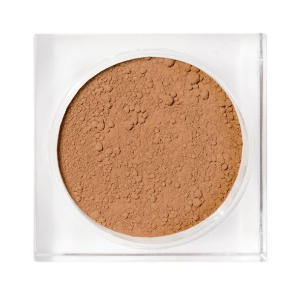 Powder Foundation Embla