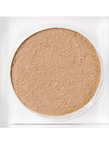 Powder Foundation Freja
