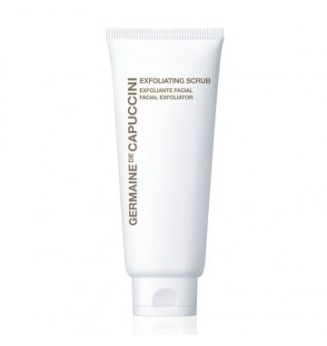 Germaine de Capuccini - Options Universe Exfoliating Scrub
