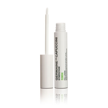 Germaine de Capuccini - Synergyage full lashes