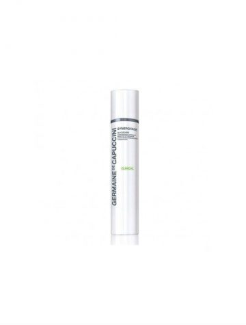 Synergyage-Glycocure-Booster