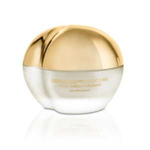 Germaine de Capuccini - The-Cream-GNG