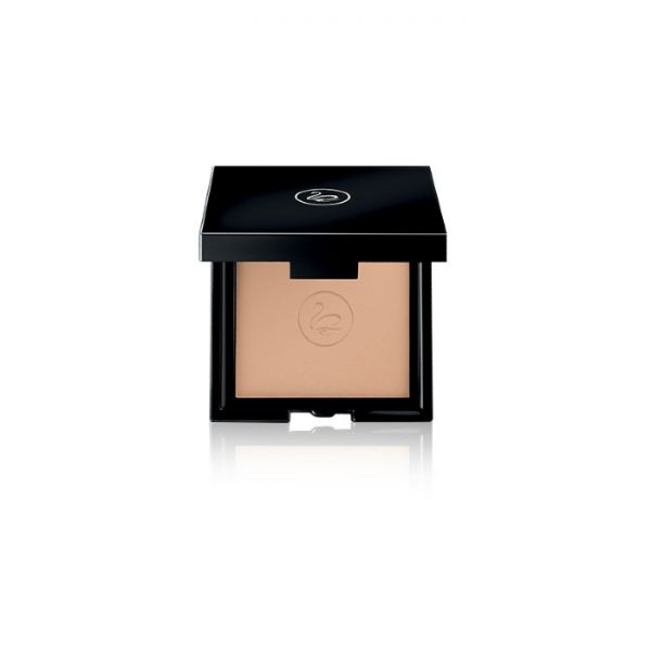 Germaine de Capuccini - Compact Powder- True Powder - 600 Bora Bora