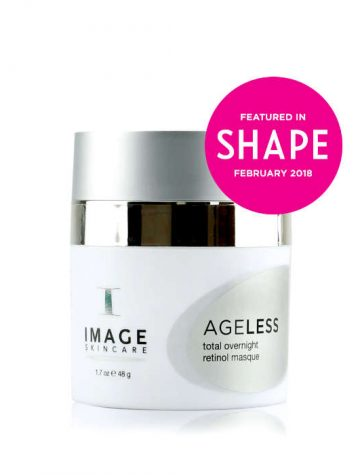 Image Skincare Ageless Night Mask