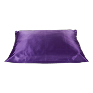 Beauty Pillow Paars