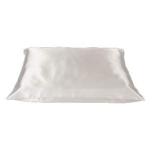 Beauty Pillow - wit
