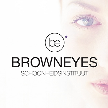 browneyes theme