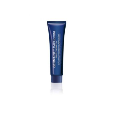 Germaine de Capuccini - Excel Therapy O2 - Volume Lips