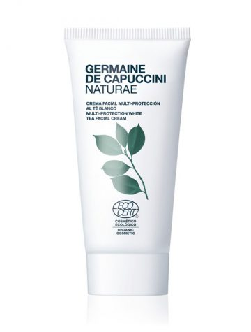 Germaine de Capuccini Creme Naturae 50ml